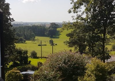 garden-view-2-1024x768